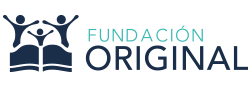 Fundación Original