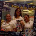 Funación Original | Feria de la Salud 2018